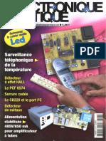 Electronique Pratique 2006-09
