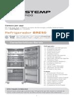 BR-Guia-rápido-W10642869-Modelo-BRE50-1.pdf