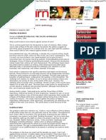 4345_cov-review.pdf