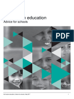 anti-racism-education-advice-for-school.pdf