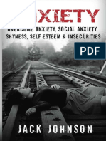 Anxiety-Overcome-Anxiety-Social-Anxiety-Shyness-Self-Esteem-Insecurities-Overcome-Fear-Social-Anxiety-Cure-Anxiety-Free-Confidence-Belief-Self-Esteem-