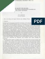 Assmann_Die_Macht_der_Bilder_1990.pdf