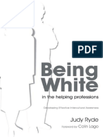Being-White-in-the-Helping-Professions-Developing-Effective-Intercultural-Awareness.pdf