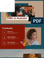 Olds In Autumn-WPS Office (1)