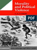 Morality and political violence.pdf