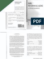 mr-marmalade.pdf