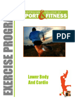 Lower_Body_and_Cardio