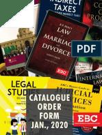 catalogue_order_form