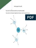 Sunetul și grupul de litere gi.pdf
