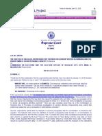 G.R. No. 205728.pdf