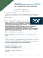 3.2.3.4 Lab - Researching Networking Standards CuadrosPalominoBruno-convertido