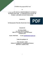 01_synopsis.pdf