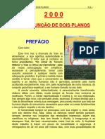 2000 - A Conjunção de Dois Planos (Mario Sassi).pdf