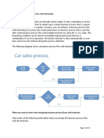 Business process flows - II.docx