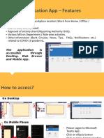 Crisis Communication App UMV1.0.pdf