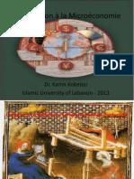 Introduction à la Microéconomie Ch 5.pptx