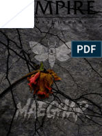 Maeghar_V5.pdf