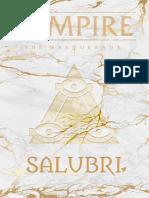 Salubri_V5.pdf