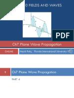 EEL4410_Ch7_Online+videos_p4.pdf