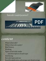 barcodereader-150212072129-conversion-gate02.pdf