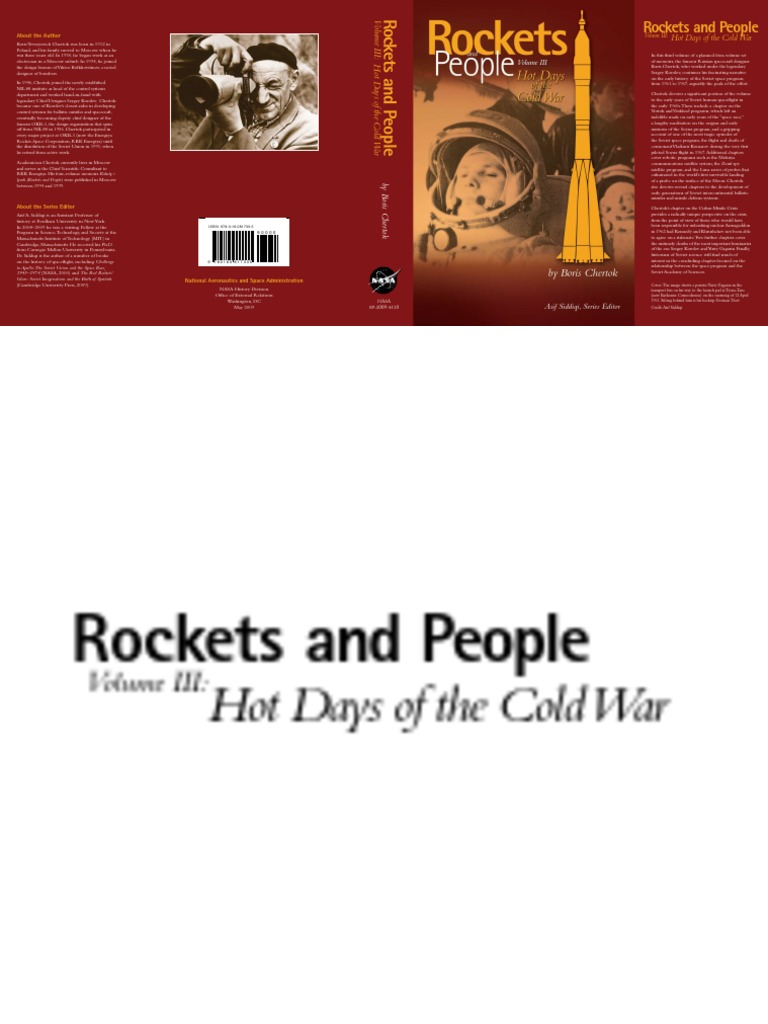 Rockets And People Vol 3 Human Spaceflight Nasa Circuits With Suns Delayed Shift Hot Oil Shuttle Sun Hydraulics