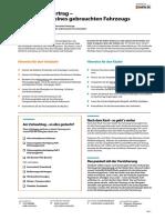 kaufvertrag-pkw-von-privat-data.pdf
