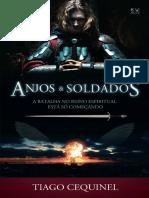 livro-ebook-anjos-e-soldados.pdf