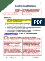 impactando_uma_geracao (32).pdf