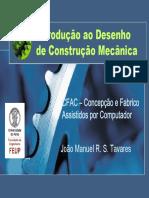 Introdução ao Desenho de Construção Mecânica.pdf
