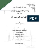 cahier-d-activites-ramadan-2013.pdf