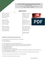lagrima_de_preta_ft