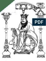 _____Confucius..pdf