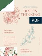 Design thinking Assignment 1.pdf