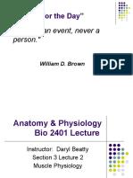 Muscle Phys, TCA,Krebs,Catabolism V1.2