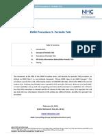 Netmanias.2014.02.19-EMM Procedure 5. Periodic TAU (En).pdf