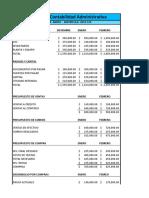 Practica II - Cont. Adm.pdf