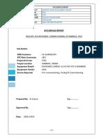 WEG PDO MARMUL MVW3000 MV VFD COMMISSIONING SITE SERVICE REPORT-28012020.pdf