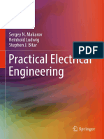 2016_Book_PracticalElectricalEngineering