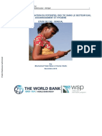 107194-FRENCH-WP-PUBLIC-TIC-Case-Study-Senegal-Final.pdf