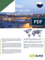 Doha West_FR_A4.pdf
