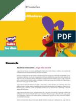 Guía-para-Facilitador.pdf