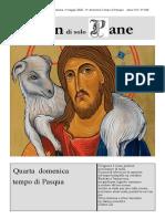 940 NON DI SOLO PANE.pdf