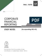 Paper-17-21082019.pdf
