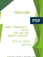 Chandan ppt.pptx