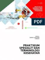 Praktikum-spesialis-dan-terminologi-Kesehatan-komprehensif.doc