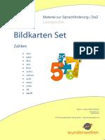 SF01a_DAZ_Material_Bildkarten_Zahlen