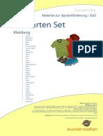 SF05a_DaZ_Material_Grundschule_Bildkarten_Sprachfoerderung
