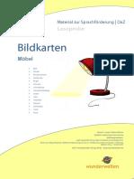 SF45a_DaZ_Material_Grundschule_Bildkarten_Sprachfoerderung