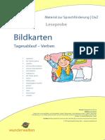 SF48a_DaZ_Material_Grundschule_Bildkarten_Sprachfoerderung.pdf