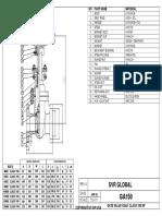 GA150_CAST_STEEL_GA_Specs_15-200 (1)